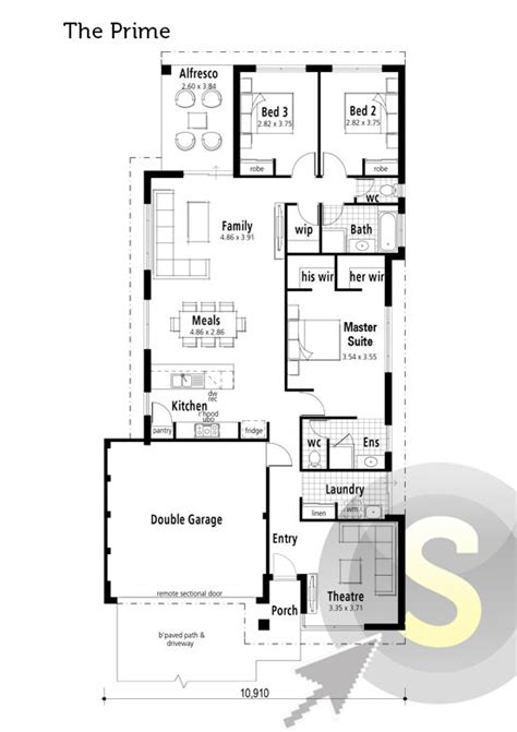 3x2 house plans 17 best images about smart home floorplans on pinterest