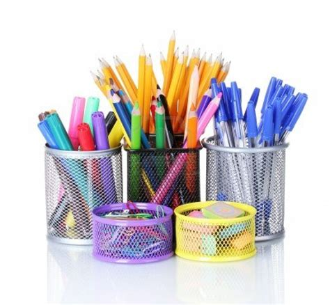 Office Products Office Supplies Images Home Design