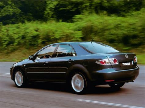 how do i learn about cars 2002 mazda protege5 engine control mazda 6 atenza sedan specs 2002 2003 2004 2005 autoevolution