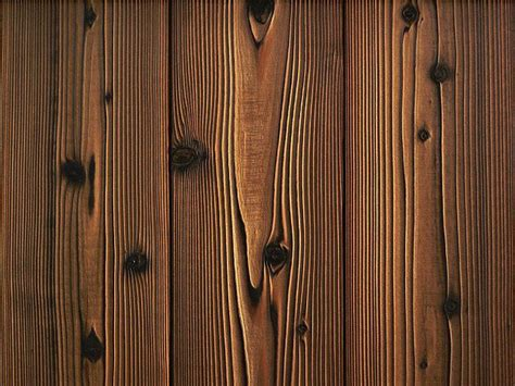 refinish wood paneling shou sugi ban 焼杉板 beautiful effects possible flooring or