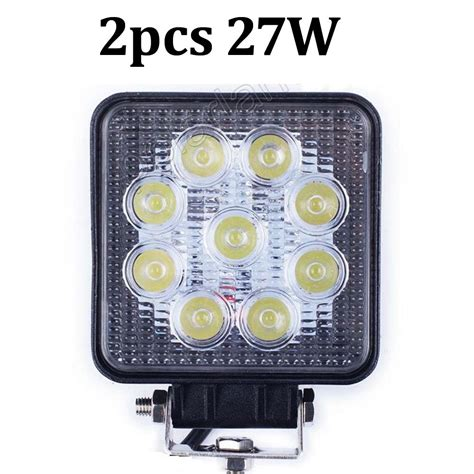 Portable Trailer Lights by Get Cheap Portable Trailer Lights Aliexpress Alibaba
