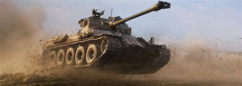 how to get better at world of tanks world of tanks free