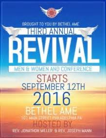 free church revival flyer template customizable design templates for church revival