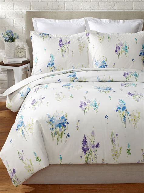 Lovely Bed Cover 248 best lovely bed linen images on bedding bedding sets and linens