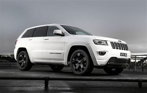 jeep cars white wallpapers jeep 2014 grand blackhawk wk2 white cars