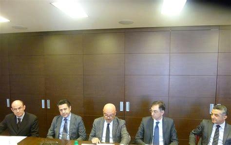 www popolare mezzogiorno accordo tra confapi matera e popolare