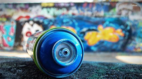 graffiti wallpaper spray can fond d 233 cran graffiti collection hd