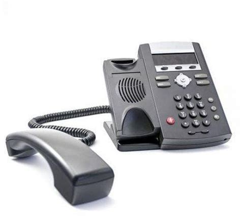 best voip phone best voip best voip services user