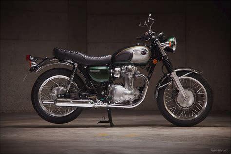 Kawasaki Dealers In by Kawasaki Dealers Motorbikes Kawasaki Motorcycles For