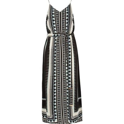 Clevina Dress Maxy 16 best nights attire images on