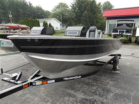 lund fishing boats for sale in michigan lund 1600 fury boats for sale in michigan