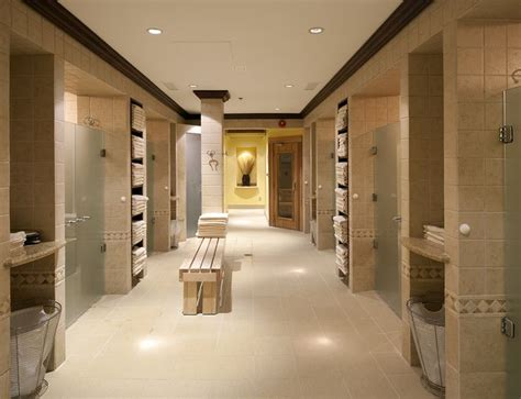 changing room design 22 best images about locker changing room on pinterest