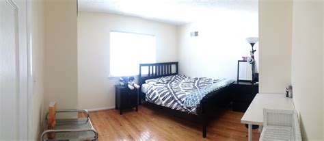 rooms for rent in gaithersburg md fully furnished room for rent in gainthersburg in gaithersburg md 803981 sulekha roommates