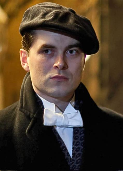 mr selfridge hairstyles mr selfridge victor mr selfridge pinterest hats