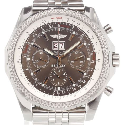 bentley breitling price bentley breitling prices breitling montbrillant