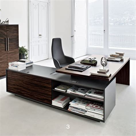 Executive Office Desks Uk Executive Office Desks Uk Pictures Yvotube