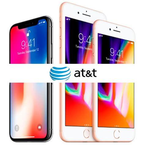 Iphone Unlock Service Premium At T Usa Iphone 5 5s 6 6 Plus 6s 6s Plus Se 7 7 Plus Unlock Service