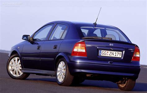 astra opel 1998 opel astra 5 doors specs 1998 1999 2000 2001 2002