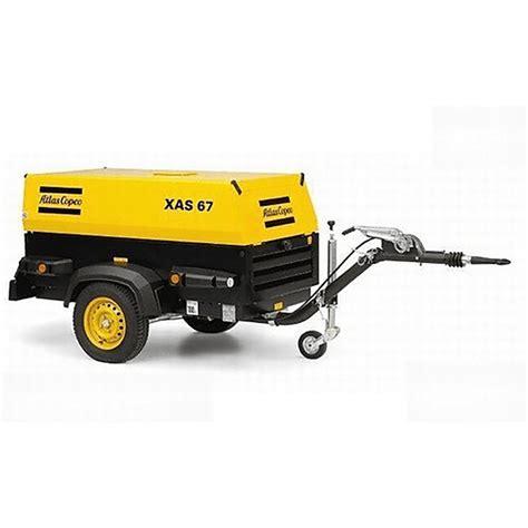 100 Cfm Air Compressor air compressor 75 100 cfm for rent kennards hire
