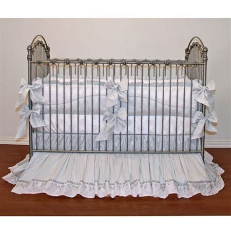 Luxury Baby Crib Bedding 21 Inspiring Ideas For Creating Luxury Baby Crib