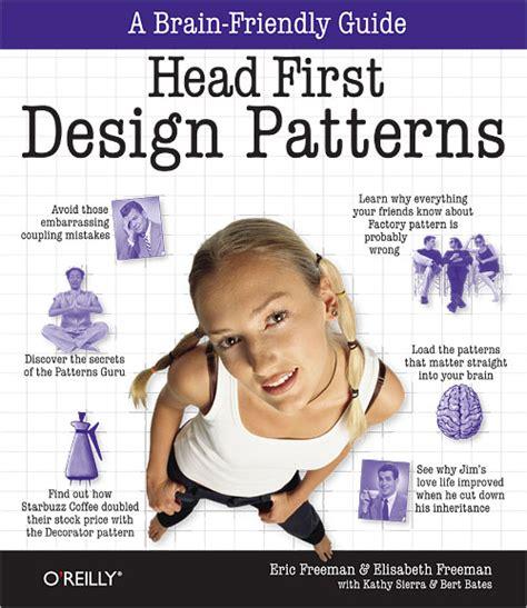 design pattern four gang pdf patrones de dise 241 o introducci 243 n otro blog m 225 s