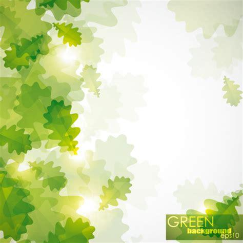 Frame Gantung Warna Warni Frame Foto Wooden Clip Bingkai Foto green background with leaves vector 04 vector background