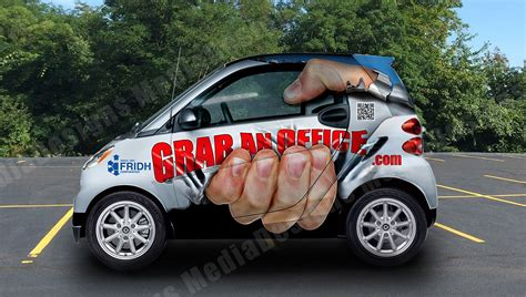 Design Template Instructions For Vehicle Wraps Upcomingcarshq Com Smart Car Wrap Template
