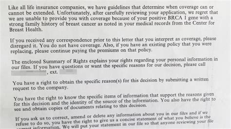 Insurance Letter For Breast Reduction if you want insurance think before getting a