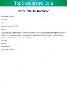 Quote Inquiry Letter Sle Letter Request For Name Change Contoh 36