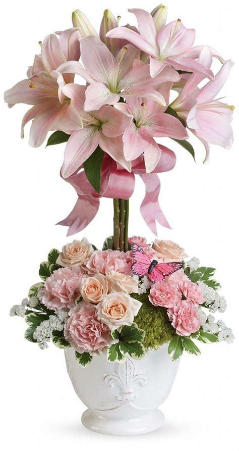 clumsy chic d i y floral arrangements m 225 s de 25 ideas incre 237 bles sobre arreglo floral shabby