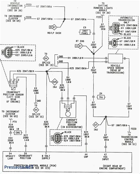 cts fuse box diagram schematic  wiring diagram