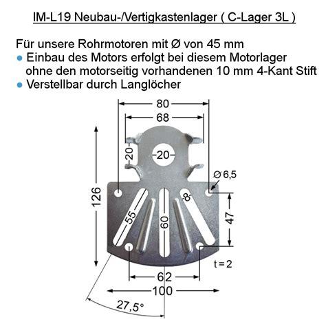 im imf motor lager f 252 r rolladen rollladen markise jalousie - Jalousie Lager