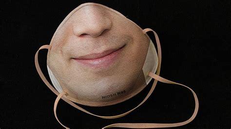protegez vous contre les coronavirus avec  masque qui