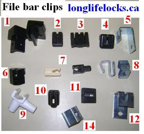 Haworth File Cabinet Lock Parts ? Cabinets Matttroy
