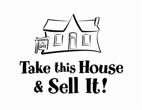 take this house and sell it take this house and sell it serije mojtv net