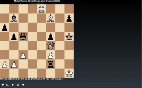 chess tactics apk chess tactics apk for blackberry android apk apps for blackberry for bb