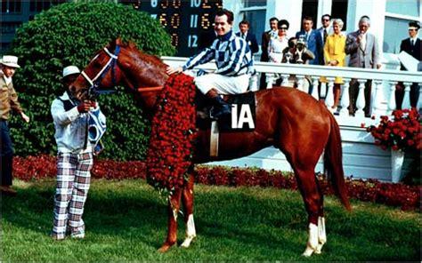 Prize Money For Winning Kentucky Derby - image gallery kentucky derby winners