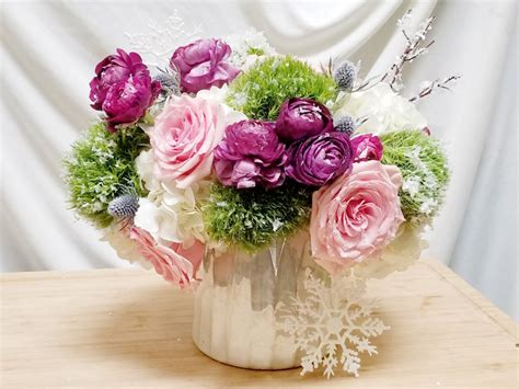 flower design classes los angeles january 2018 newsletter flowerduet com