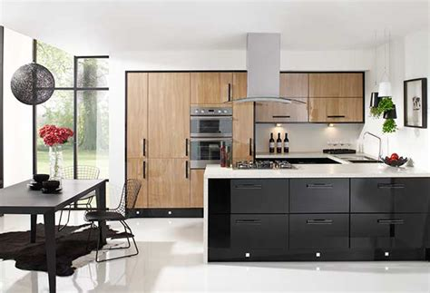 symphony show room kitchens 171 home and trade