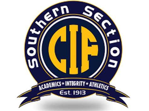 cif southern section rules a pitch limit may be coming to the cif