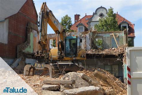 Baupreis Pro Qm by Kosten M2 Rechner Kosten Haus Sanierung Hausbau Kosten