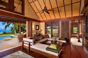 island themed home decor 20 tropical home decorating ideas charming hawaiian decor
