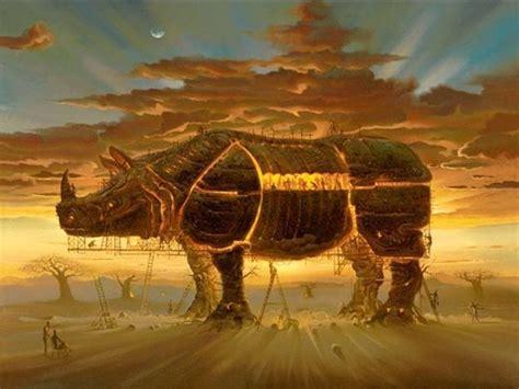 imagenes arte surrealista 191 qu 233 es el surrealismo