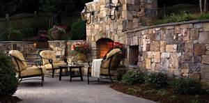 Cool Patio Designs 25 Cool Outdoor Living Ideas Digsdigs
