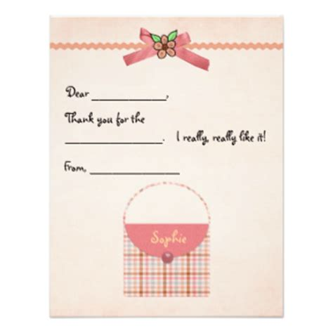 purse invitation template purses cards purses card templates postage invitations