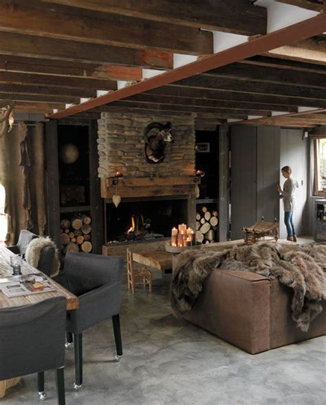 viking home decor the 25 best ideas about chalet style on ski