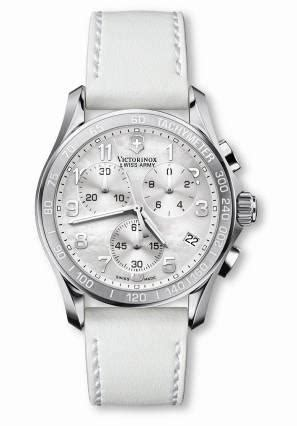 Gaga Chrono Rp 950 000 victorinox swiss army the site for those