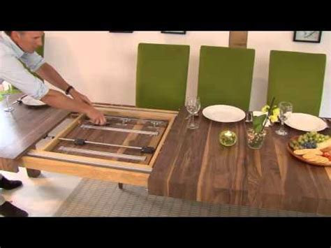 diy extendable dining table table mechanisms pedestal rectangular extending dining