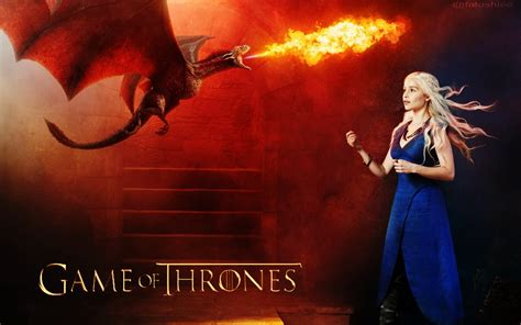 wallpaper game of thrones daenerys 1000 images about game of thrones on pinterest daenerys