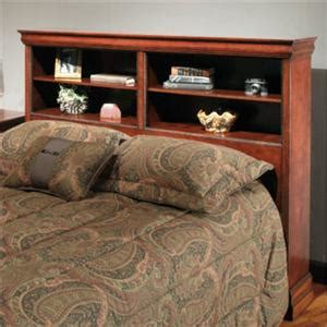 Build A Bookcase Headboard Pdf Diy Build Bookcase Headboard Build A Wooden Bench 187 Woodworktips
